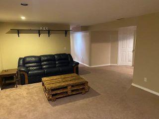 Photo 30: 5502 Centennial Drive: Wetaskiwin House for sale : MLS®# E4256900