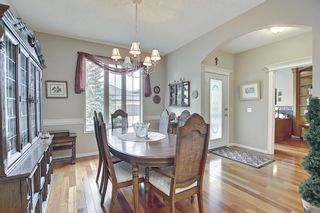 Photo 7: 39 Scimitar Landing NW in Calgary: Scenic Acres Semi Detached for sale : MLS®# A1122776