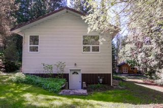 Photo 7: 3977 Myers Frontage Road: Tappen House for sale (Shuswap)  : MLS®# 10134417