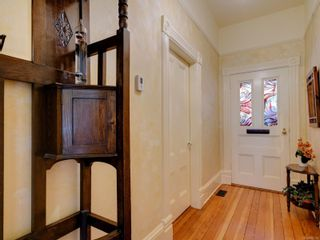 Photo 23: 403 Simcoe St in : Vi James Bay House for sale (Victoria)  : MLS®# 887183