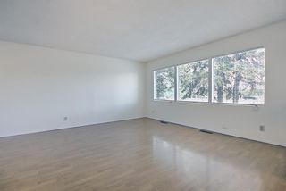 Photo 13: 835 Forest Place SE in Calgary: Forest Heights Detached for sale : MLS®# A1120545