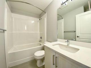 Photo 24: 109 30 Mahogany Mews SE in Calgary: Mahogany Apartment for sale : MLS®# C4264808