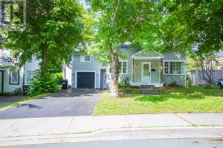 Photo 3: 15 Stoneyhouse Street in St. John's: House for sale : MLS®# 1234165