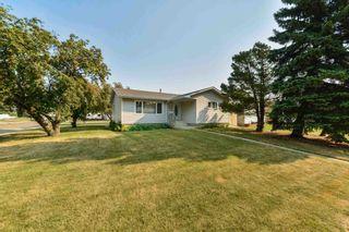 Photo 34: 3520 112 Avenue in Edmonton: Zone 23 House for sale : MLS®# E4257919