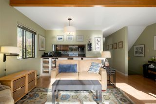 """Photo 10: 11 2151 BANBURY Road in North Vancouver: Deep Cove Townhouse for sale in """"Mariners Cove"""" : MLS®# R2507559"""