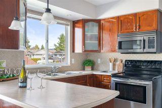 Photo 4: 12127 202 Street in Maple Ridge: Northwest Maple Ridge House for sale : MLS®# R2548938
