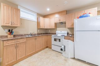Photo 30: 3148 W 16TH Avenue in Vancouver: Arbutus House for sale (Vancouver West)  : MLS®# R2532008