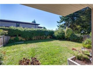 Photo 19: 1840 Mathers Av in West Vancouver: Ambleside House for sale : MLS®# V1114838