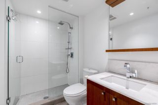 """Photo 19: 2405 1028 BARCLAY Street in Vancouver: West End VW Condo for sale in """"PATINA"""" (Vancouver West)  : MLS®# R2586531"""