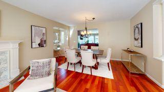Photo 5: 6394 N GALE Avenue in Sechelt: Sechelt District House for sale (Sunshine Coast)  : MLS®# R2467349