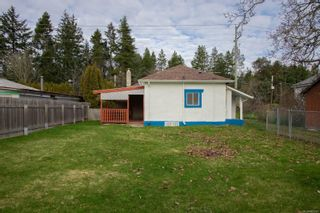 Photo 13: 2013 Northfield Rd in : Na Central Nanaimo House for sale (Nanaimo)  : MLS®# 863381