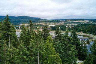 "Photo 7: 5750 ANCHOR Road in Sechelt: Sechelt District Land for sale in ""SECHELT VILLAGE"" (Sunshine Coast)  : MLS®# R2616997"