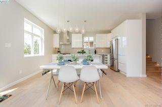Photo 10: 101 Uganda Ave in VICTORIA: Es Kinsmen Park House for sale (Esquimalt)  : MLS®# 796461