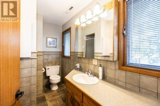 Photo 25: 3302 South Parkside Drive S in Lethbridge: House for sale : MLS®# A1140358