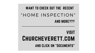 Photo 5: 8137 N Main Street in Adjala-Tosorontio: Everett House (Bungalow) for sale : MLS®# N5249549