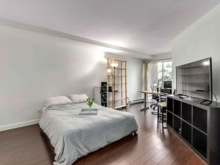"""Photo 19: 203 1240 QUAYSIDE Drive in New Westminster: Quay Condo for sale in """"TIFFANY SHORES"""" : MLS®# R2587863"""
