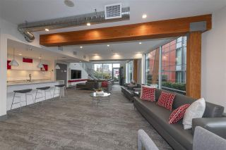 """Photo 16: 1106 3281 E KENT AVENUE NORTH Avenue in Vancouver: South Marine Condo for sale in """"Rhythm"""" (Vancouver East)  : MLS®# R2443793"""