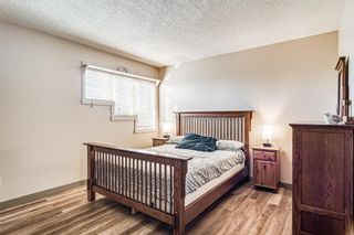 Photo 21: 274 Fresno Place NE in Calgary: Monterey Park Detached for sale : MLS®# A1149378