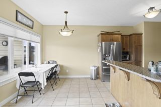 Photo 4: 5913 Meadow Way: Cold Lake House for sale : MLS®# E4236410