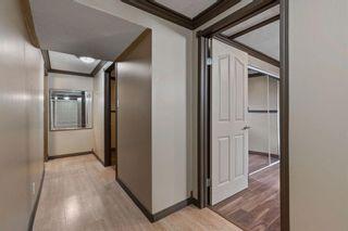 Photo 19: 109 Carr Place: Okotoks Detached for sale : MLS®# A1118462