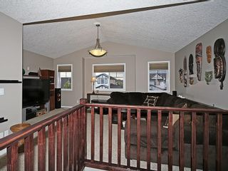 Photo 18: 233 RANCH Close: Strathmore House for sale : MLS®# C4125191