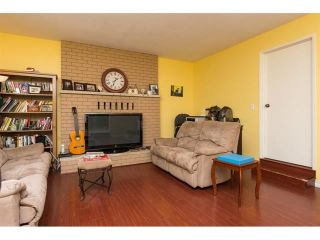 Photo 7: 1815 148A STREET in Surrey: Sunnyside Park Surrey House for sale (South Surrey White Rock)  : MLS®# R2115625