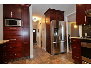 Photo 8: 5451 HEYER Road in Prince George: Haldi House for sale (PG City South (Zone 74))  : MLS®# N241918