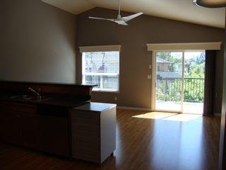 Photo 8: 23640 KANAKA Way in MAPLE RIDGE: Home for sale