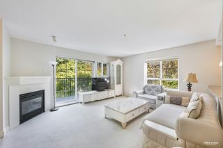 """Photo 4: 15 9339 ALBERTA Road in Richmond: McLennan North Townhouse for sale in """"TRELLAINE"""" : MLS®# R2598555"""