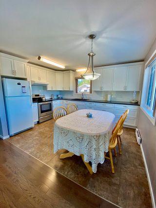 Photo 26: 41860 S BEDNESTI LAKE Road in Prince George: Bednesti House for sale (PG Rural West (Zone 77))  : MLS®# R2609795