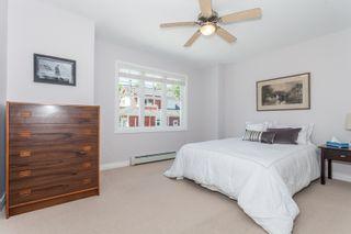 Photo 13: 3125 WINDSOR Street in Vancouver: Mount Pleasant VE 1/2 Duplex for sale (Vancouver East)  : MLS®# R2069445