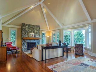 Photo 28: 9760 West Saanich Rd in : NS Ardmore House for sale (North Saanich)  : MLS®# 864277