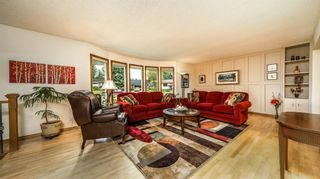 Photo 5: 5907 Dalcastle Crescent NW in Calgary: Dalhousie Detached for sale : MLS®# A1143943