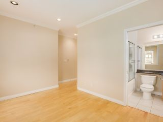 Photo 11: 1125 East 61st Avenue in Vancouver: South Vancouver Home for sale ()  : MLS®# R2002143
