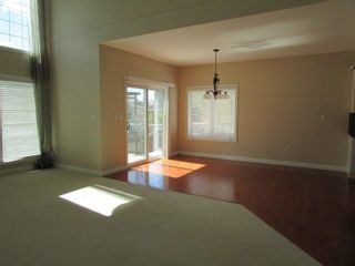 Photo 25: 1197 Hollands Way in Edmonton: House for rent