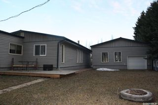 Photo 33: 230 Cottonwood Crescent in Churchbridge: Residential for sale : MLS®# SK849258