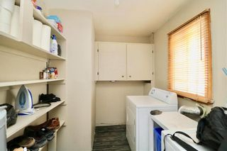 Photo 17: 459 Morley Avenue in Winnipeg: Fort Rouge Residential for sale (1A)  : MLS®# 202105731