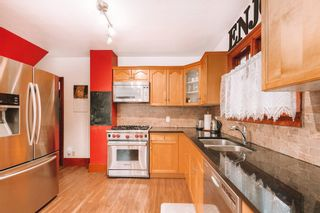Photo 8: 459 ROUSSEAU Street in New Westminster: Sapperton House for sale : MLS®# R2622010