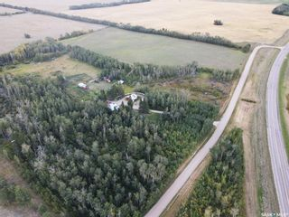 Photo 23: 38 Acres Near Rapid View in Meadow Lake: Residential for sale (Meadow Lake Rm No.588)  : MLS®# SK870368
