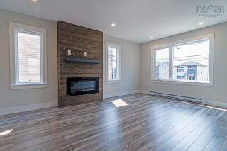 Photo 10: Lot 1226B 59 Travertine Court in Halifax: 7-Spryfield Residential for sale (Halifax-Dartmouth)  : MLS®# 202122640