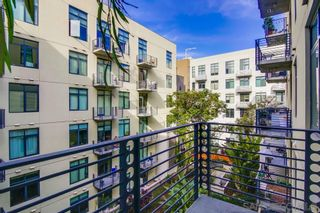 Photo 15: DOWNTOWN Condo for sale : 1 bedrooms : 1050 Island Ave #525 in San Diego