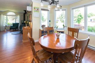 Photo 22: 57 Minas Crescent in New Minas: 404-Kings County Residential for sale (Annapolis Valley)  : MLS®# 202118526