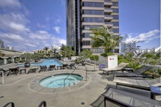 Photo 32: DOWNTOWN Condo for sale : 2 bedrooms : 200 Harbor Dr #2102 in San Diego