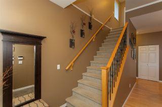 Photo 8: 24137 102B Avenue in Maple Ridge: Albion House for sale : MLS®# R2226189