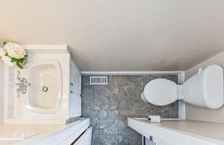 Photo 17: 52 3031 glencrest Road in Burlington: House for sale : MLS®# H4049644