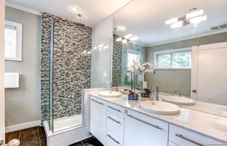 Photo 17: 4312 W 11TH Avenue in Vancouver: Point Grey House for sale (Vancouver West)  : MLS®# R2623905