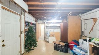 Photo 21: 2632 TURRET Crescent in Coquitlam: Upper Eagle Ridge House for sale : MLS®# R2625653