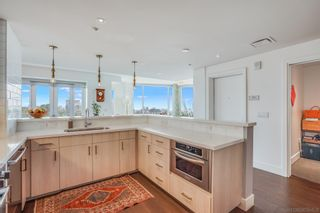 Photo 6: HILLCREST Condo for sale : 2 bedrooms : 3415 6th Ave #9 in San Diego