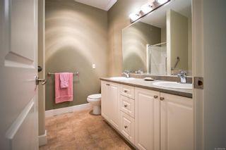 Photo 21: 6349 Pinewood Lane in : Na North Nanaimo Row/Townhouse for sale (Nanaimo)  : MLS®# 882508