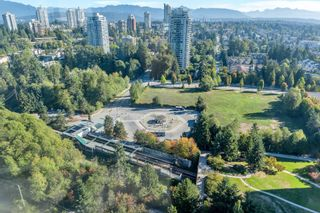 Photo 29: 2802 6838 STATION HILL Drive in Burnaby: South Slope Condo for sale (Burnaby South)  : MLS®# R2616124